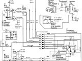 John Deere 318 Starter Wiring Diagram 316 Onan P218g Ignition issues Green Tractor Talk