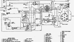 John Deere 318 Starter Wiring Diagram Ac 9138 for 420 Garden Tractor Wiring Free Diagram