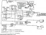 John Deere 332 Wiring Diagram Ac 9138 for 420 Garden Tractor Wiring Free Diagram
