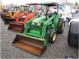 John Deere 332 Wiring Diagram John Deere 1070 Auktionsergebnisse 1 Anzeigen