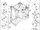 John Deere 345 Wiring Diagram 35d Wiring Diagram Pro Wiring Diagram