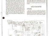 John Deere 345 Wiring Diagram 56d25 John Deere 655 Wiring Diagram Wiring Resources