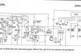 John Deere 400 Wiring Diagram John Deere 400 Wiring Diagram Schema Wiring Diagram