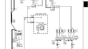 John Deere 4020 Starter Wiring Diagram John Deere 2030 Wiring Diagram Diagram Base Website Wiring