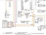 John Deere 4020 Starter Wiring Diagram Ww 1570 for John Deere 1050 Tractor Wiring Diagram Free Diagram