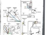 John Deere 4020 Wiring Diagram Jd 4010 Wiring Diagram Wiring Diagram