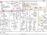 John Deere 4020 Wiring Diagram John Deere 5103 Wiring Diagram Home Wiring Diagram