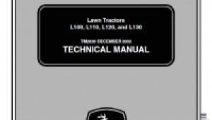 John Deere 4100 Wiring Diagram John Deere Factory Workshop Service Manuals