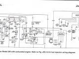 John Deere 420 Garden Tractor Wiring Diagram for 420 Garden Tractor Wiring Daily Electronical Wiring Diagram