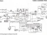 John Deere 420 Garden Tractor Wiring Diagram for 420 Garden Tractor Wiring Electrical Schematic Wiring Diagram