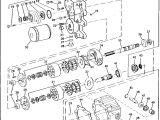 John Deere 420 Garden Tractor Wiring Diagram John Deere 420 Mower Wiring Diagram Wiring Library