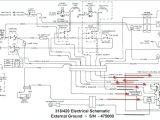 John Deere 420 Garden Tractor Wiring Diagram Lx277 Wiring Diagram Wiring Diagram Page