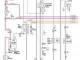 John Deere 4300 Wiring Diagram John Deere 2520 Wiring Diagram Deere Wiring Diagram On Wiring