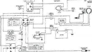 John Deere 4440 Wiring Diagram John Deere 4230 Wiring Diagram Eyelash Me