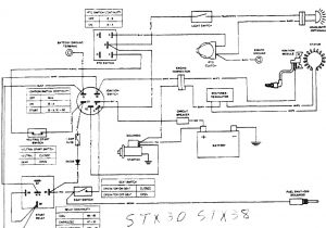 John Deere 445 Wiring Diagram Lx172 Wiring Diagram Wiring Diagram Article Review