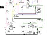 John Deere 455 Diesel Wiring Diagram 425 No Power to Fuel Pump My Tractor forum