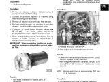 John Deere 455 Diesel Wiring Diagram John Deere 455 Lawn Garden Tractor Service Repair Manual