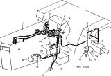 John Deere 4650 Wiring Diagram 4650 Tractor Left Side Wiring Investigator Ii Monitor