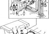 John Deere 4650 Wiring Diagram 4650 Tractor Right Side Wiring Investigator Ii Monitor