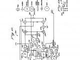 John Deere 50 Wiring Diagram asv Skid Steer Wiring Diagram Blog Wiring Diagram