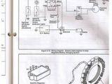 John Deere 50 Wiring Diagram Die 126 Besten Bilder Zu Trecker In 2020 Trecker Fendt