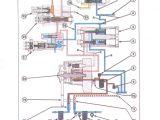 John Deere 50 Wiring Diagram ford 8240 Wiring Diagram Pro Wiring Diagram