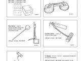 John Deere 5083e Wiring Diagram 35d Wiring Diagram Pro Wiring Diagram