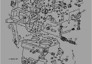 John Deere 5203 Wiring Diagram Cylinder Block Kit Ae Ae Ae Ojohn Deere 5038x Tractor