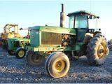 John Deere 5203 Wiring Diagram John Deere 4850 Auktionsergebnisse 4 Anzeigen