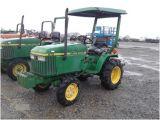 John Deere 5203 Wiring Diagram John Deere 670 Tractor andere Auktionsergebnisse 1
