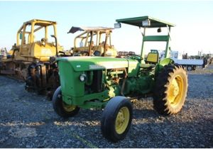 John Deere 5203 Wiring Diagram John Deere Tractor andere Auktionsergebnisse 3 Anzeigen