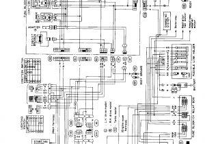 John Deere 5203 Wiring Diagram Nissan Bluebird Wiring Diagram Diagram Base Website Wiring