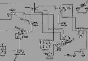 John Deere 5203 Wiring Diagram Wiring Diagram Engine Machine Caterpillar 3304 D4d