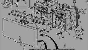 John Deere 6400 Wiring Diagram John Deere 6400 Wiring Diagram
