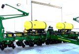 John Deere 7200 Planter Wiring Diagram Liquid Fertilizer Planter Kits L D Ag Service