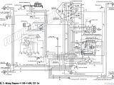 John Deere 750 Wiring Diagram 1971 F100 Wiring Diagram Diagram Base Website Wiring Diagram