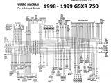 John Deere 750 Wiring Diagram Gsxr 750 Wiring Diagram Lan1 Repeat1 Klictravel Nl