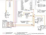 John Deere 750 Wiring Diagram Wrg 0704 John Deere Lx176 Wiring Diagram