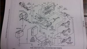 John Deere 790 Wiring Diagram 5166 John Deere 970 Wiring Diagram Wiring Library