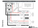 John Deere Aercore 800 Wiring Diagram Ug412rmw250p Wiring Diagram Electrical Schematic Wiring Diagram
