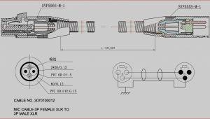 John Deere B Wiring Diagram Onlinecreditstrategiescom Js Carradiatordiagram Wiring Diagram Blog