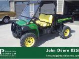 John Deere Buck 500 Wiring Diagram John Deere Gator 825i Auktionsergebnisse 1 Anzeigen