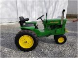 John Deere Buck 500 Wiring Diagram the Little Tractor Co anderes Spielzeug Hobbys Speilzeug