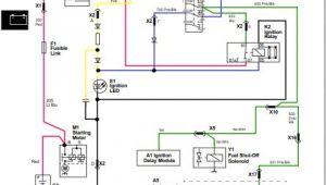 John Deere D100 Wiring Diagram Jd 425 Wiring Diagram Gain Repeat12 Klictravel Nl