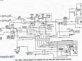John Deere F910 Wiring Diagram F932 Wiring Diagram Wiring Diagram
