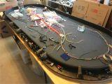 John Deere F910 Wiring Diagram Wiring Harness Table Blog Wiring Diagram