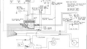John Deere Gator 825i Wiring Diagram John Deere 825i Wiring Diagram Luxury John Deere Gator 825i Wiring