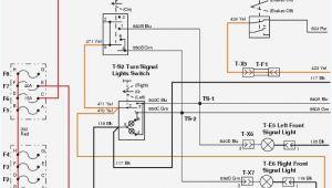 John Deere Gator Hpx 4×4 Wiring Diagram for Gator Hpx 4×4 Wiring Diagram Wiring Diagram