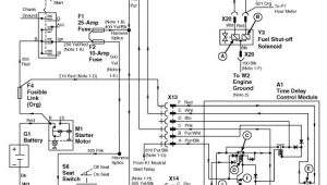 John Deere Gator Hpx Wiring Diagram John Deere F910 Wiring Diagram Slots Ddnss De