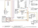 John Deere Gator Ignition Switch Wiring Diagram B18a9e Starter Switch Wiring Diagram Digital Resources